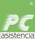 PC Asistencia