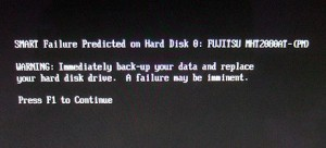 smart_fail